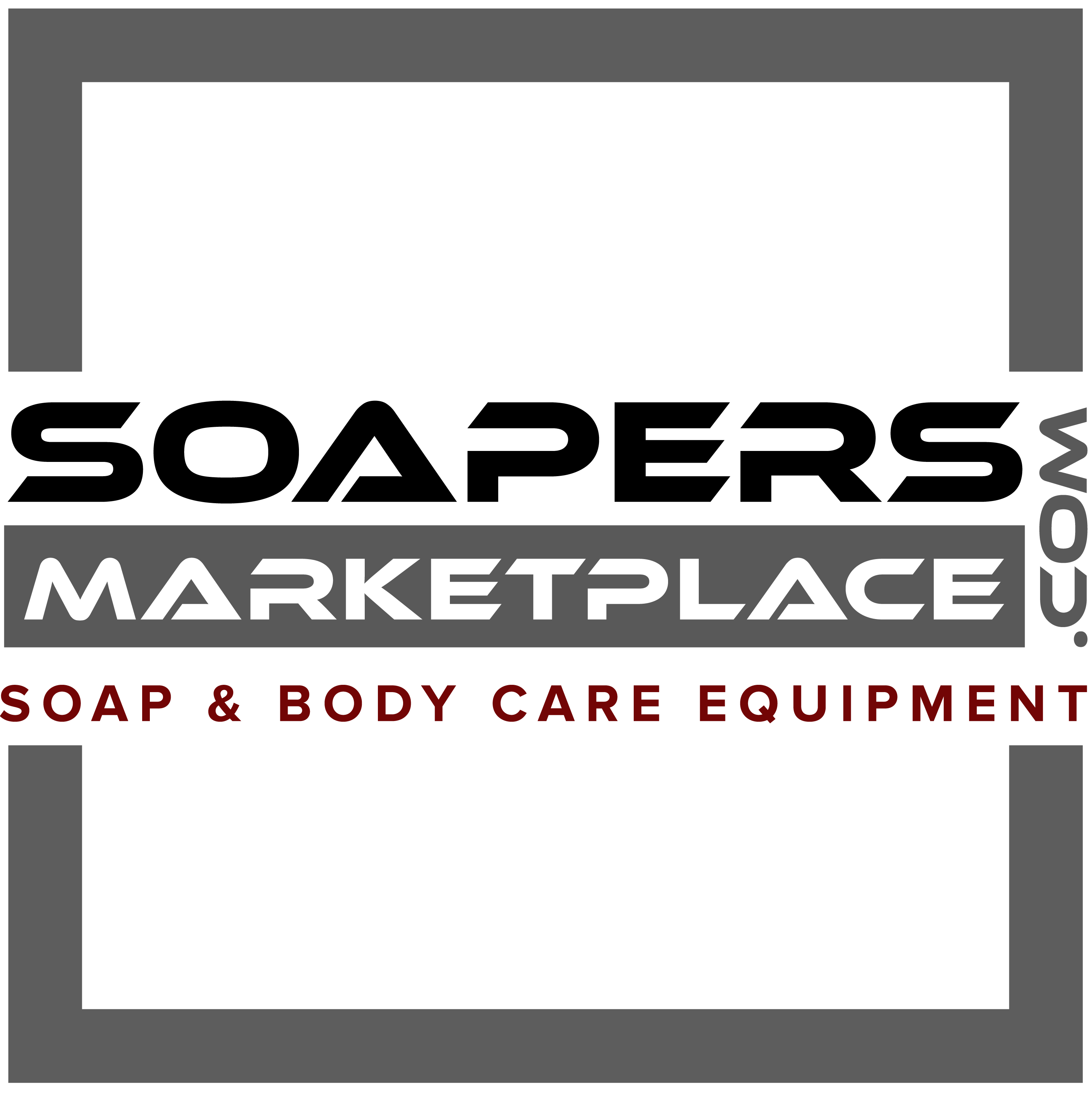 Soapers MarketPlace LLC