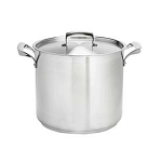 Soap Mixing Kettle 16 Qt (SP16)