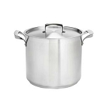 Soap Mixing Kettle - Holds 40 lbs - 20 Qt (SP20)