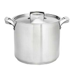 Soap Mixing Kettle - Holds 64 lbs - 32 Qt (SP32)