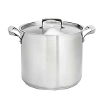 Soap Mixing Kettle - Holds 120 lbs -  60 Qt (SP60)