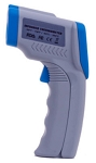 Economy Point & Shoot Thermometer (Model ACC1141)