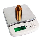 Crafter's Scale (ACC1222)