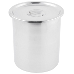 Soap Mixing Pot 1.25 Qt (SP1)