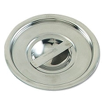 Soap Mixing Pot LID 8.25 Qt (SP8Lid)
