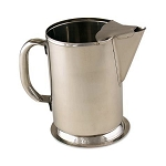 Stainless Steel Pitcher (ACC1122)