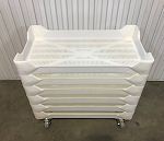 Soap Drying Trays - 2.8