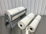Soap Mold Liner Paper, 250 ft