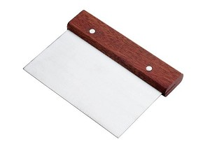 Soap Cutter with Stainless Steel Blade