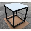 Heavy Duty Tank Stand with Optional HDPE Top